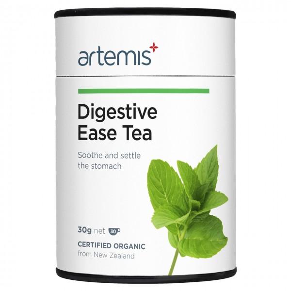 Artemis Digestive Ease Tea 30g