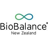 Bio Balance