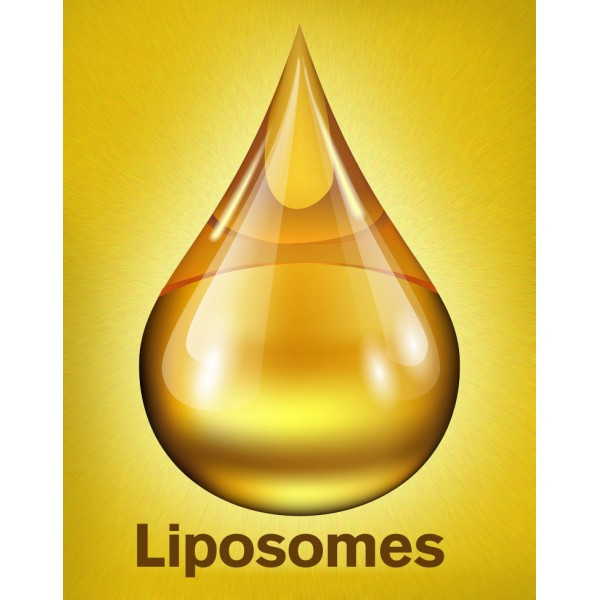 Liposomal Products