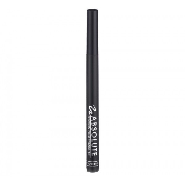 Designer Brands Absolute Liquid Eye Liner Pen