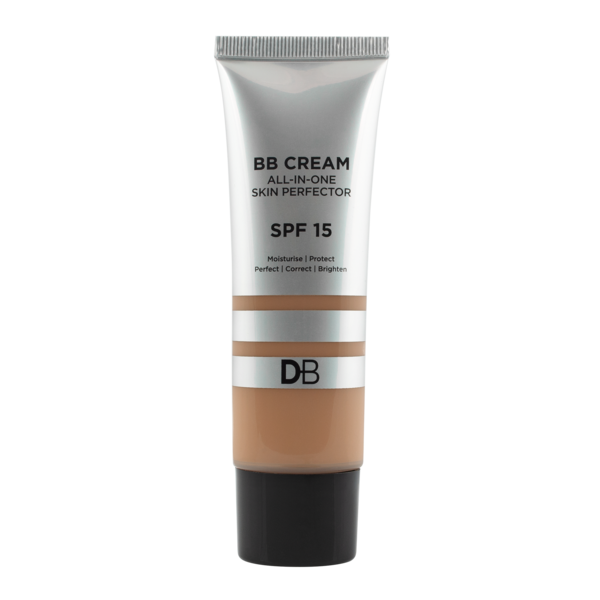 Designer Brands BB Cream 50ml Dark