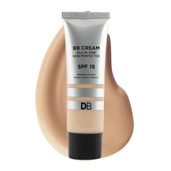 Designer Brands BB Cream 50ml Light