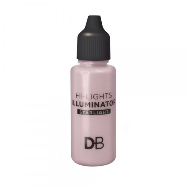 Designer Brands Hi-Lights Illuminator