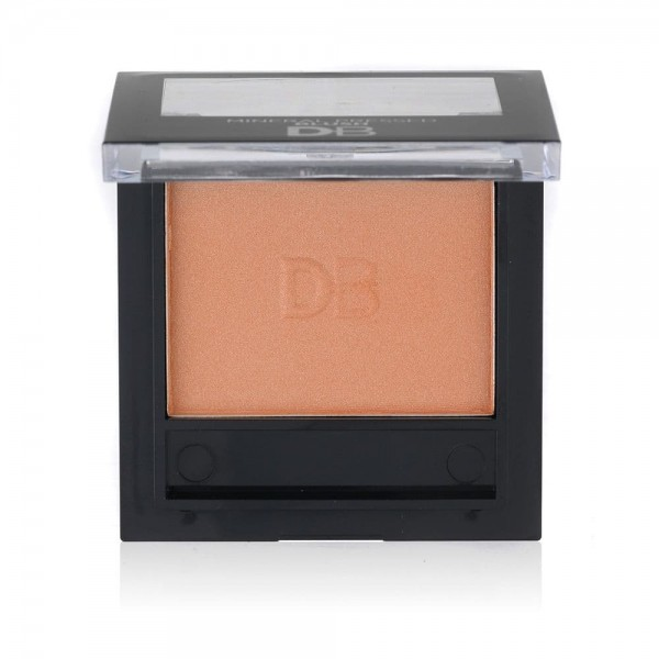 Designer Brands Pressed Mineral Blush Glow