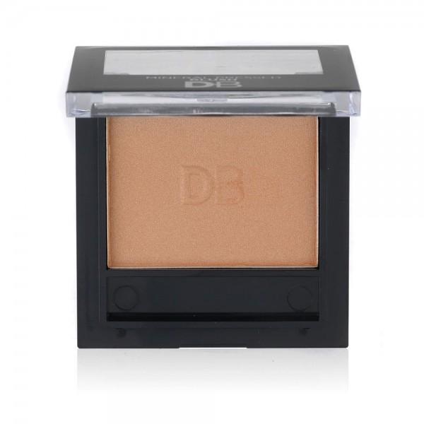 Designer Brands Pressed Mineral Blush Nectar