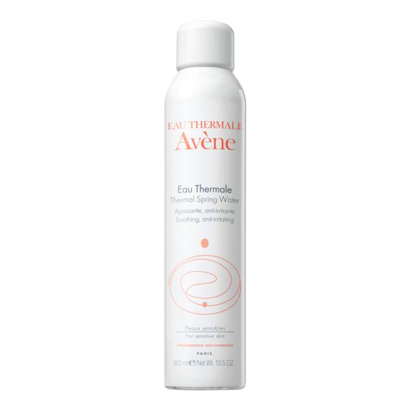 Avene Thermal Spring Water 300ml