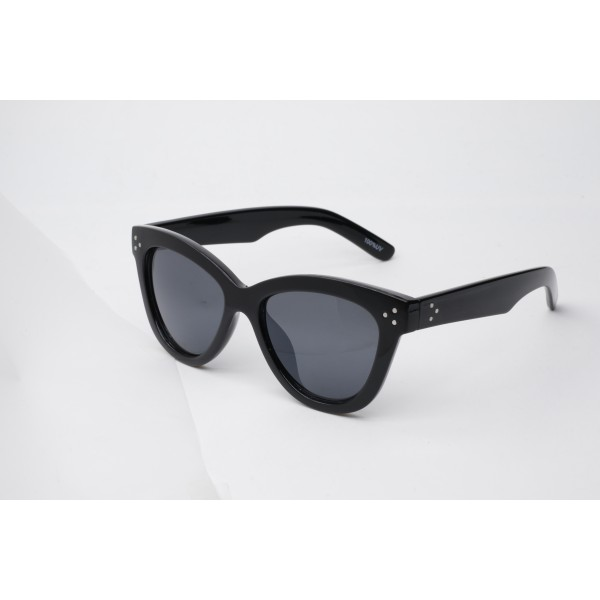 FrameUps Sunglasses 134BS CAT3