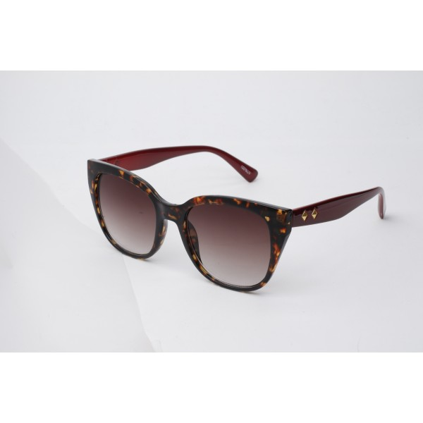 FrameUps Sunglasses 151DB CAT3