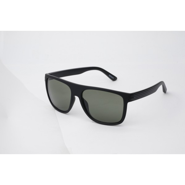 FrameUps Sunglasses 230MG CAT3