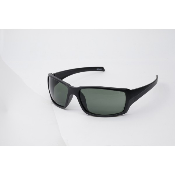 FrameUps Sunglasses 272MG CAT3