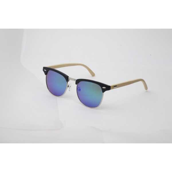 FrameUps Sunglasses 820MG CAT3