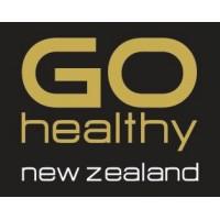 GO Healthy