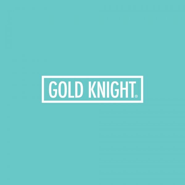 Gold Knight Condoms Ultra Thin 56mm Width 12 x 12 Pk