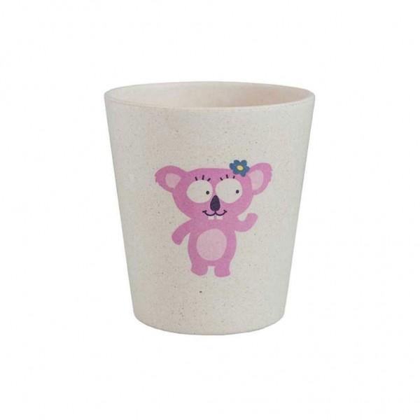 Jack N Jill Koala Storage/Rinse Cup