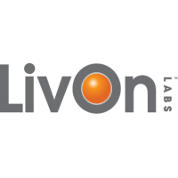 LivOn Labs Lypo-Spheric