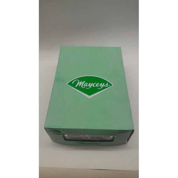 Mayceys Blackcurrant 1.8kg Per Box