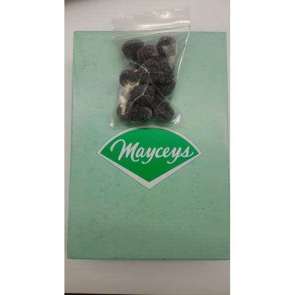 Mayceys Irish Moss Small Pack