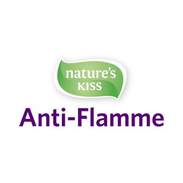 Nature's Kiss Anti-Flamme Creme EXTRA 90g