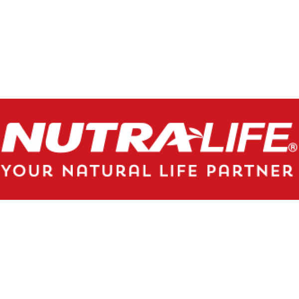 Nutralife NZ Green Lipped Mussel 5600 100s