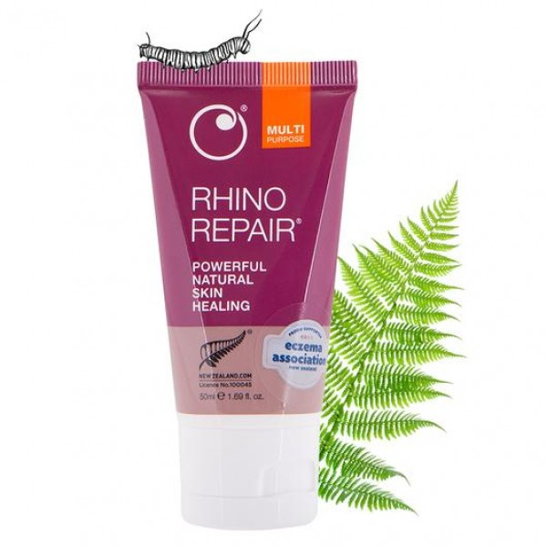 Oasis Beauty Rhino Repair Cream 50ml