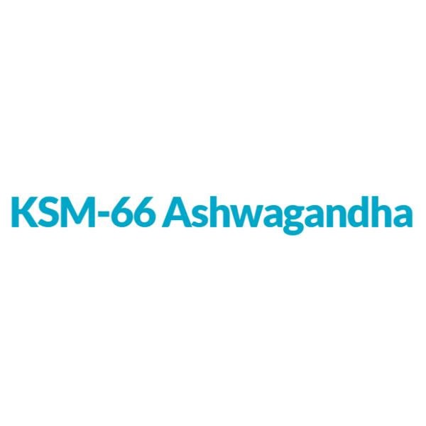 Radiance Ashwagandha Stress Shield 60 Capsules