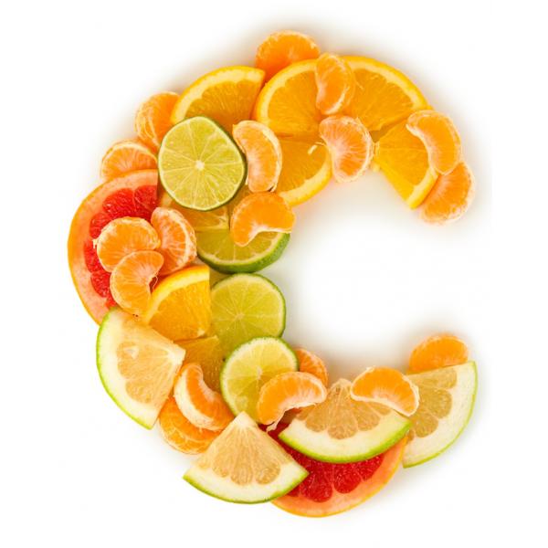 Sanderson Ester-Plex Vitamin C 1150mg Orange Chewable 35 Tablets