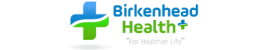 Birkenhead Health Plus