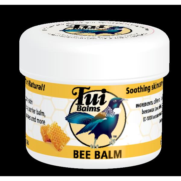 Tui Bee Balms