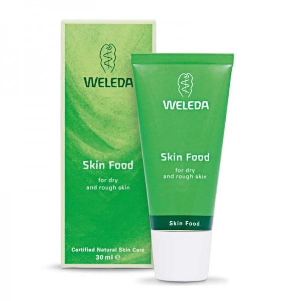 Weleda Skin Food Hand Cream 30ml